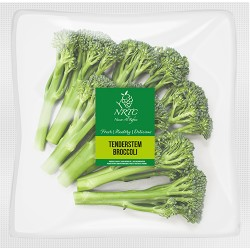 Tender Stem Broccoli