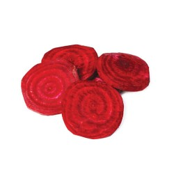 Beetroot (Sliced)