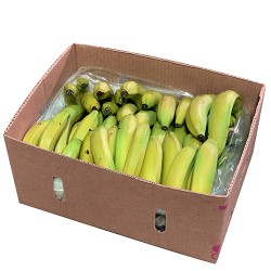 Banana Small Box