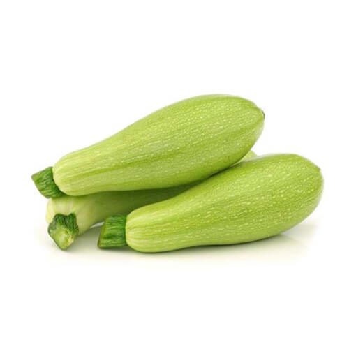 Green Marrow