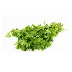 Parsley (Sanitized)