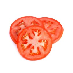 Tomatoes (Sliced)