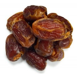 Bumaan Dates