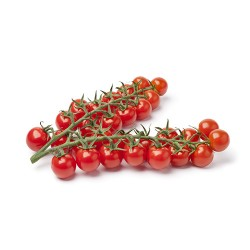 Red Cherry Tomatoes (Vine)