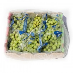 green-grapes-saper-bag-1