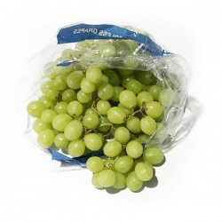 green-grapes-south-africa-1