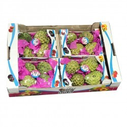 custard-apple-box