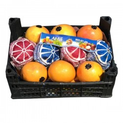 grapefruit-lebanon-box