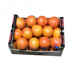 grapefruit-red-turkey-box