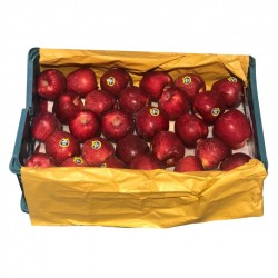 red-apple-8kg