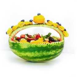 watermelon-grande-basket-2