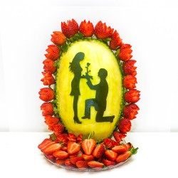 watermelon-photo-frame-2
