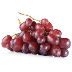 red_grapes_seedless__new_1_2