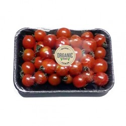 red-cherry-tomatoes-4