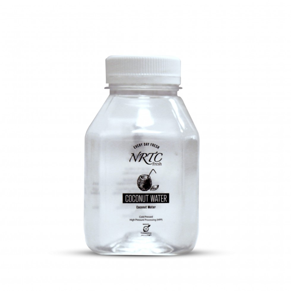 coconut-water_