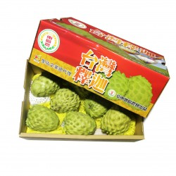 custard-apple-10