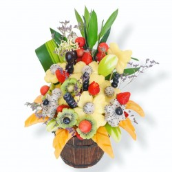 mon-amour-fruit-basket-2