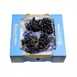 black-grapes-4kg-1