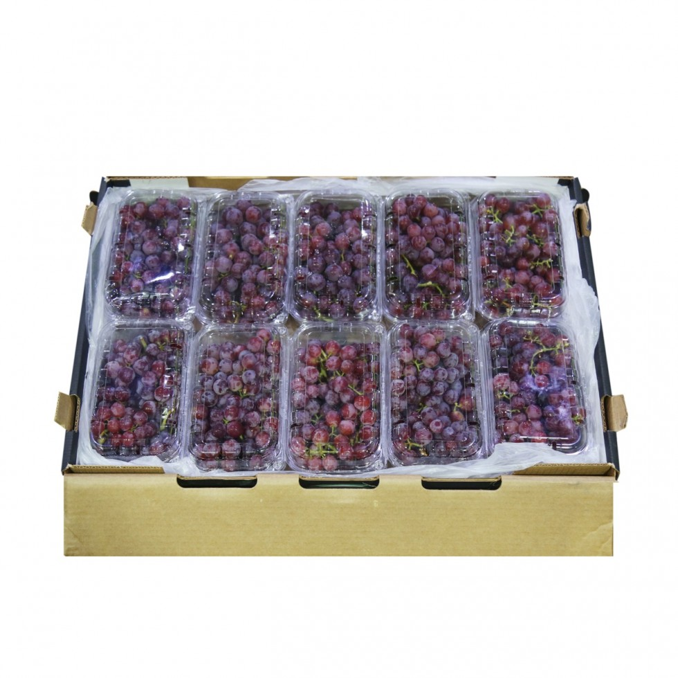 red-grapes-pp-seedless