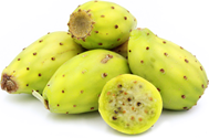 Cactus Pear - Exotic Fruits Online